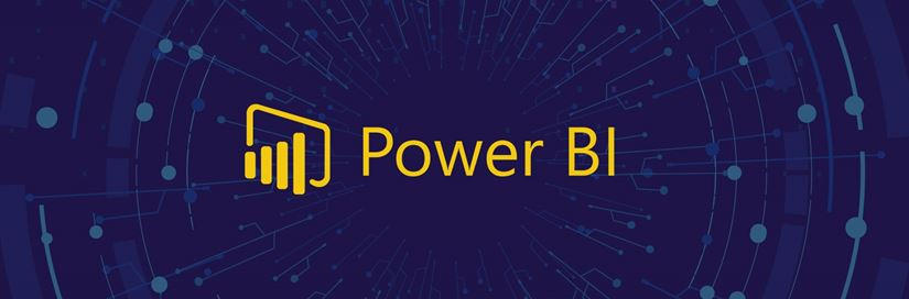 visualizing government financial data quickly and easily with microsoft powerbi
