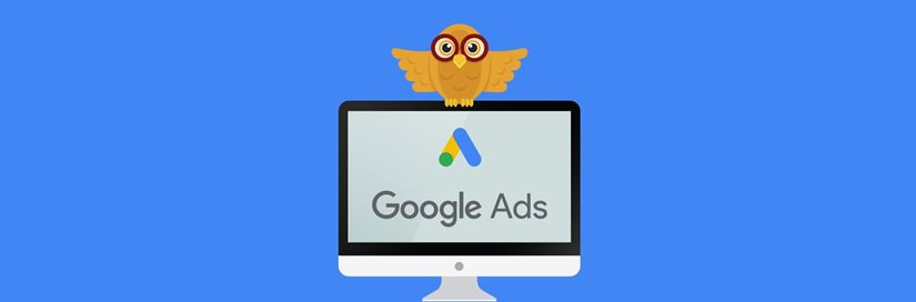 google ads smart campaigns