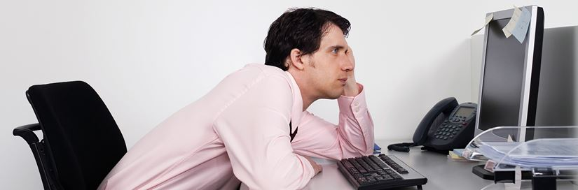 bad sitting posture how to fix