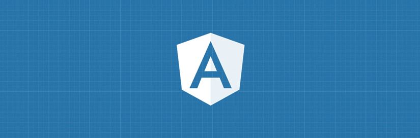 architechtural lessons learned building angular projects