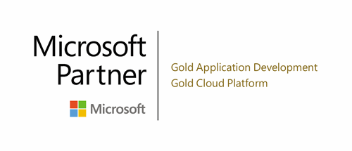 Microsoft Gold Cloud Platform Competency - Marathon Consulting