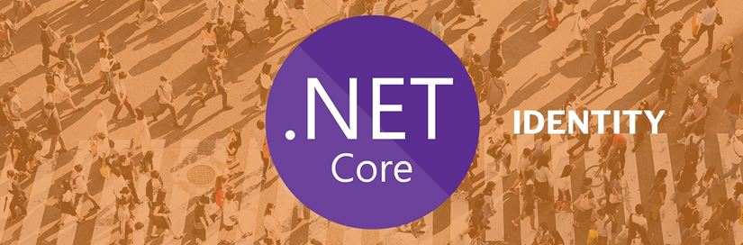 introduction to asp dot net core identity